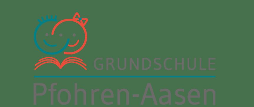 Mobile_Logo Pfohren Aasen2